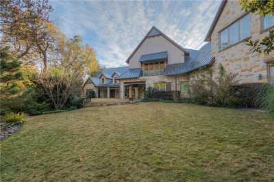 Sold Property   5635 Yolanda Circle Dallas, Texas 75229 34