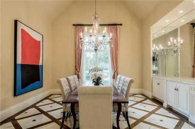 Sold Property   5635 Yolanda Circle Dallas, Texas 75229 4