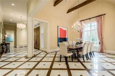 Sold Property   5635 Yolanda Circle Dallas, Texas 75229 5