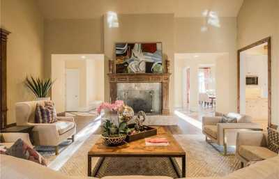 Sold Property   5635 Yolanda Circle Dallas, Texas 75229 6