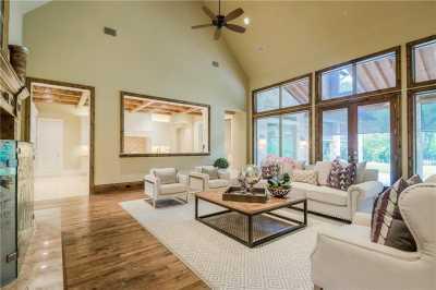 Sold Property   5635 Yolanda Circle Dallas, Texas 75229 7