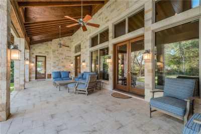 Sold Property   5635 Yolanda Circle Dallas, Texas 75229 8