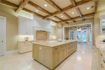 Sold Property   5635 Yolanda Circle Dallas, Texas 75229 9