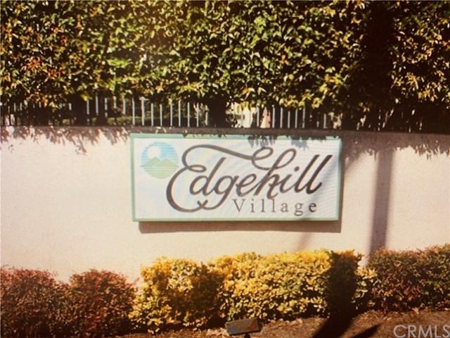 Closed | 1500 W Edgehill  Road #42 San Bernardino, CA 92405 17