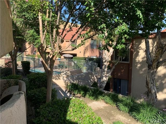 Closed | 1500 W Edgehill  Road #42 San Bernardino, CA 92405 19
