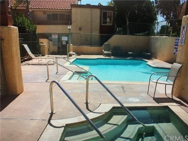 Closed | 1500 W Edgehill  Road #42 San Bernardino, CA 92405 20