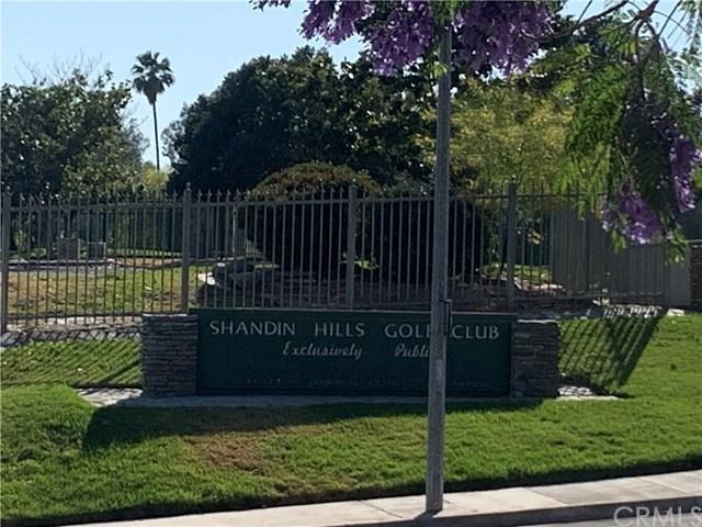 Closed | 1500 W Edgehill  Road #42 San Bernardino, CA 92405 21