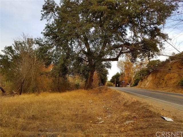 Closed   0 Sierra Highway Agua Dulce, CA 91350 2