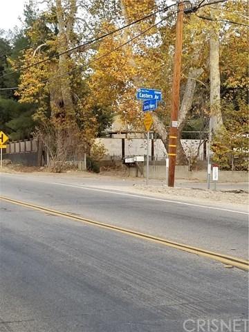 Closed   0 Sierra Highway Agua Dulce, CA 91350 9