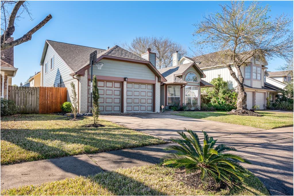 Pending | 12714 Laleu  Lane Houston, TX 77071 22