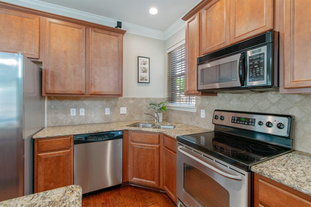 Sold Property | 706 S Jupiter Road #2107 Allen, Texas 75002 11