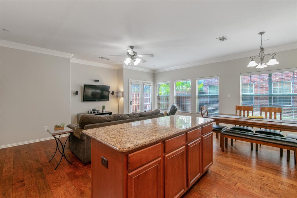 Sold Property | 706 S Jupiter Road #2107 Allen, Texas 75002 15
