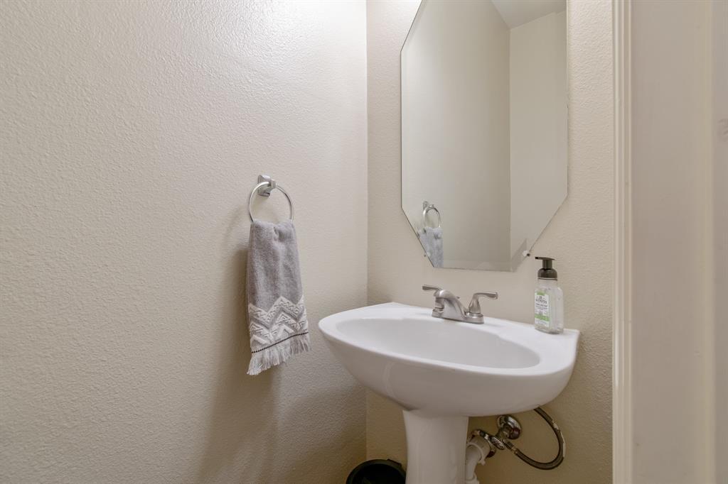 Sold Property | 706 S Jupiter Road #2107 Allen, Texas 75002 16