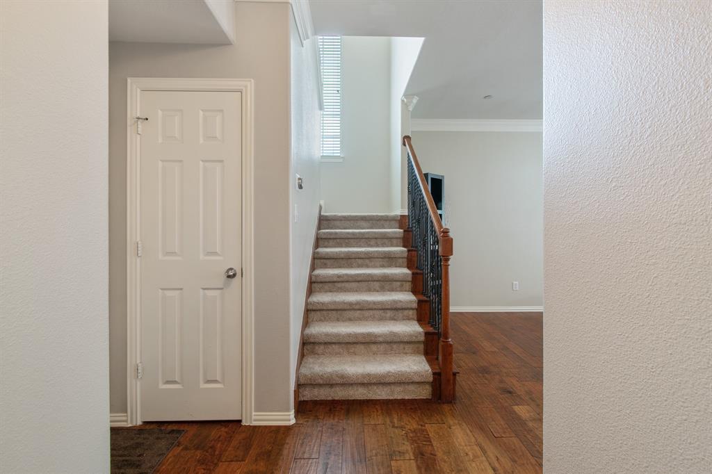 Sold Property | 706 S Jupiter Road #2107 Allen, Texas 75002 17