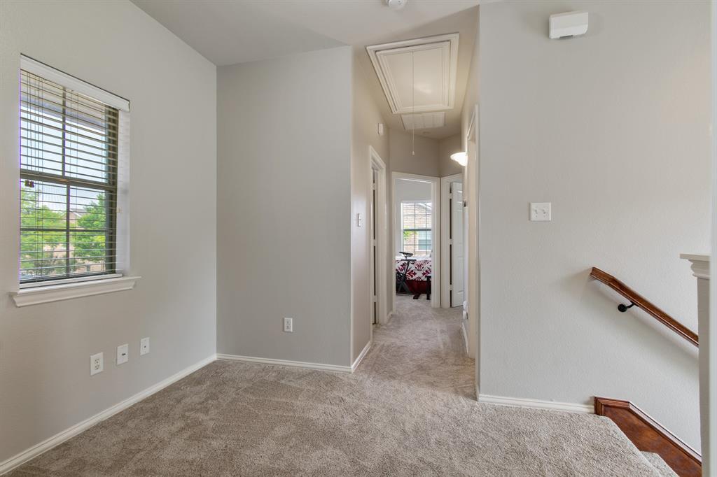 Sold Property | 706 S Jupiter Road #2107 Allen, Texas 75002 18