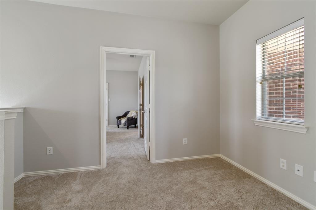 Sold Property | 706 S Jupiter Road #2107 Allen, Texas 75002 19