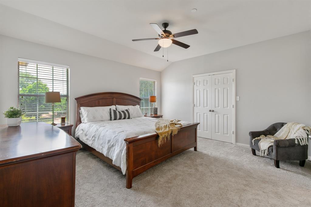 Sold Property | 706 S Jupiter Road #2107 Allen, Texas 75002 20