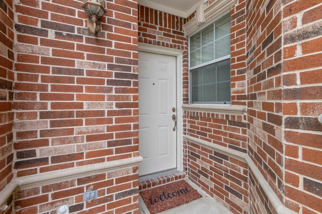Sold Property | 706 S Jupiter Road #2107 Allen, Texas 75002 3