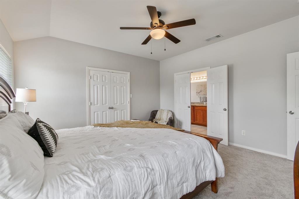 Sold Property | 706 S Jupiter Road #2107 Allen, Texas 75002 21
