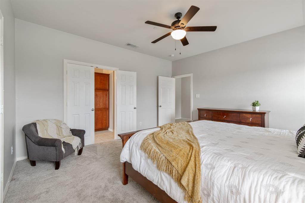 Sold Property | 706 S Jupiter Road #2107 Allen, Texas 75002 22