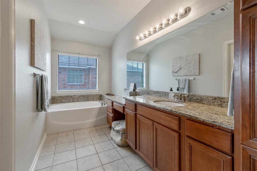 Sold Property | 706 S Jupiter Road #2107 Allen, Texas 75002 23