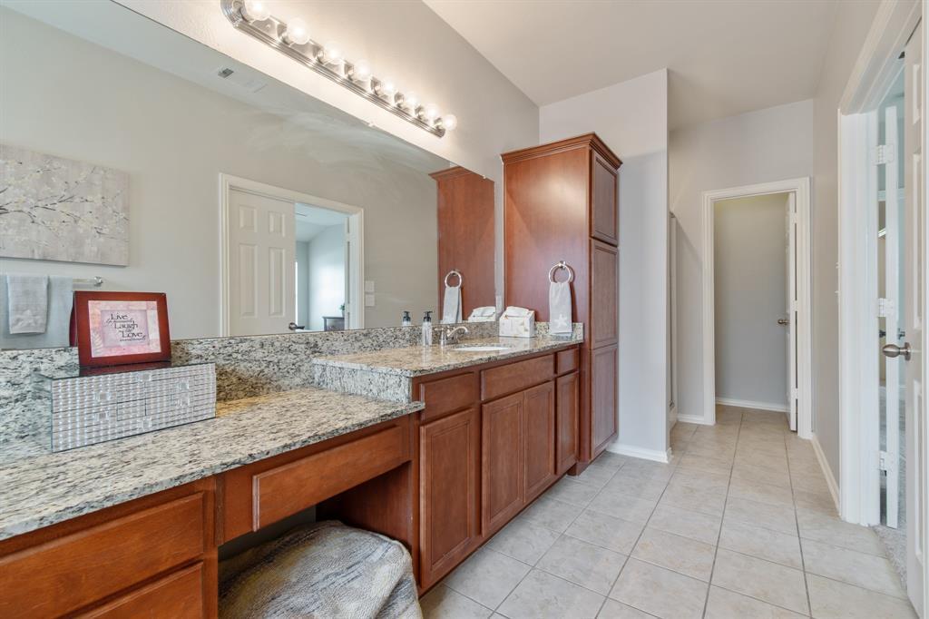 Sold Property | 706 S Jupiter Road #2107 Allen, Texas 75002 24
