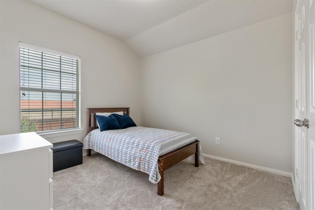 Sold Property | 706 S Jupiter Road #2107 Allen, Texas 75002 26