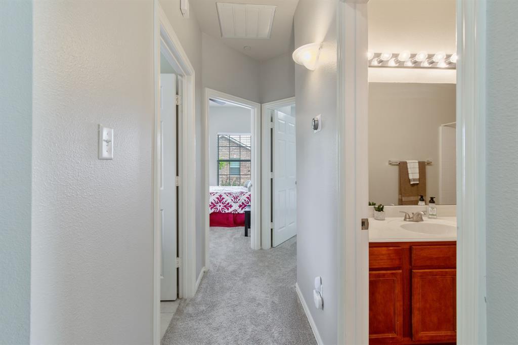 Sold Property | 706 S Jupiter Road #2107 Allen, Texas 75002 27