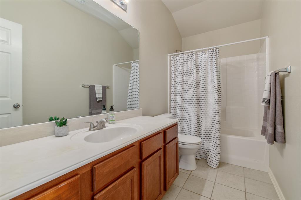 Sold Property | 706 S Jupiter Road #2107 Allen, Texas 75002 28