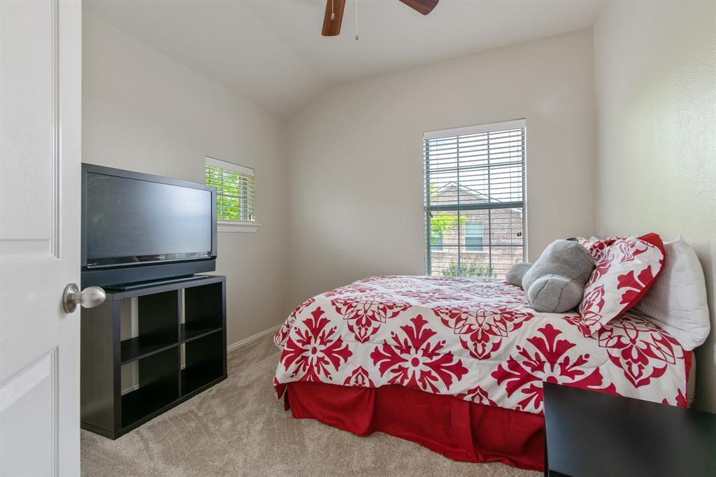 Sold Property | 706 S Jupiter Road #2107 Allen, Texas 75002 29