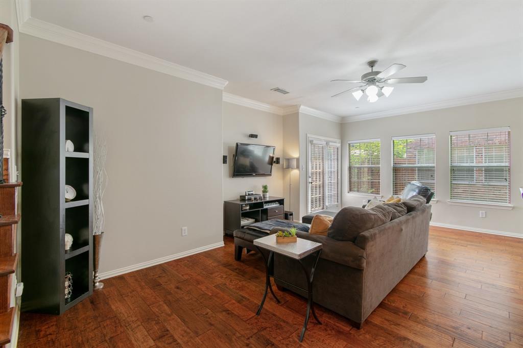 Sold Property | 706 S Jupiter Road #2107 Allen, Texas 75002 4