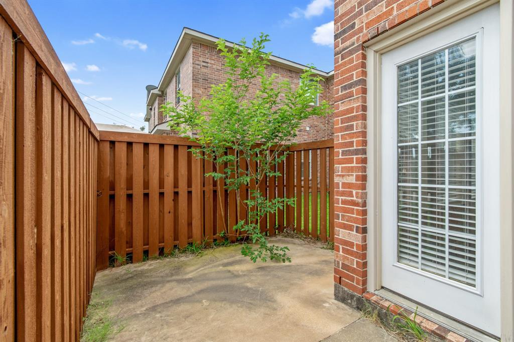 Sold Property | 706 S Jupiter Road #2107 Allen, Texas 75002 32