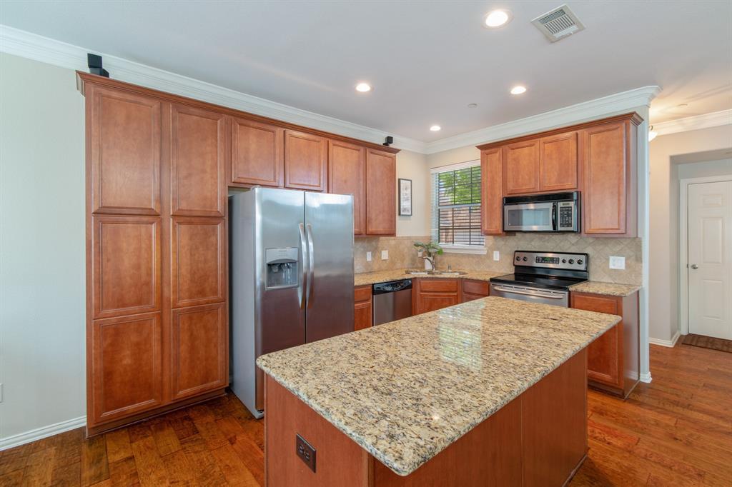 Sold Property | 706 S Jupiter Road #2107 Allen, Texas 75002 8