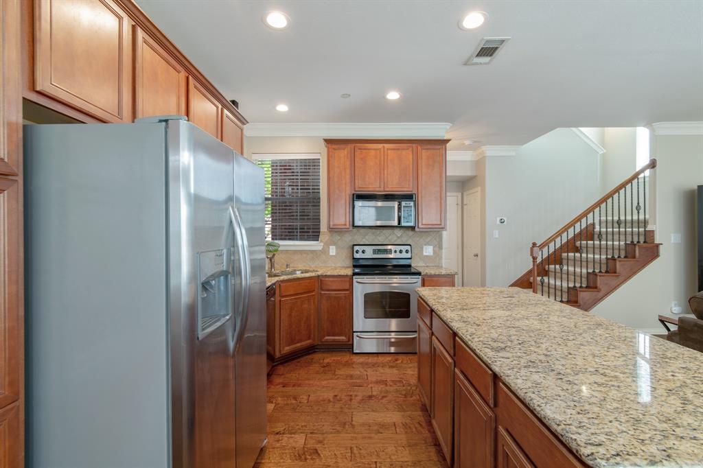 Sold Property | 706 S Jupiter Road #2107 Allen, Texas 75002 9