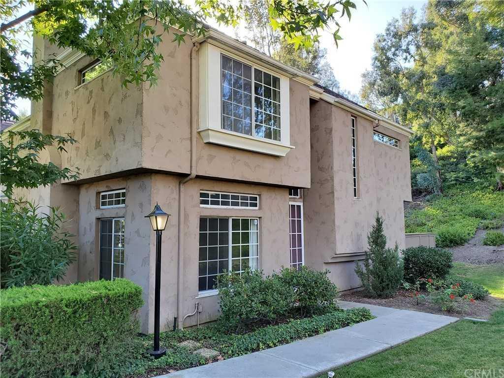 Sold Property | 23631 Kingdon Ct #92 Laguna Niguel, CA 92677 0