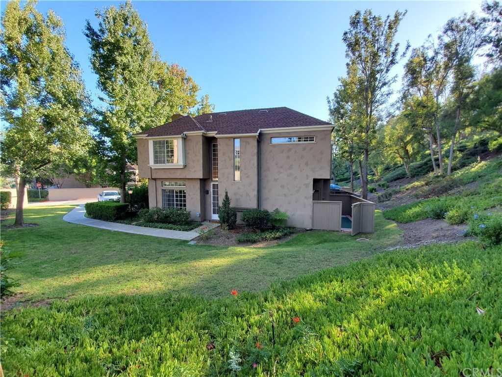 Sold Property | 23631 Kingdon Ct #92 Laguna Niguel, CA 92677 1