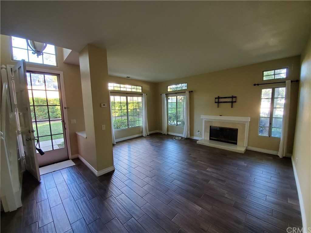 Sold Property | 23631 Kingdon Ct #92 Laguna Niguel, CA 92677 2
