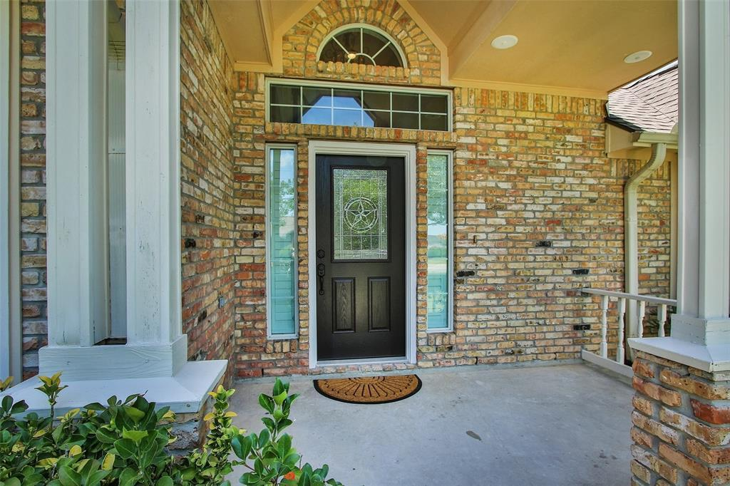 Off Market | 1523 Ashley  Court Tomball, TX 77375 2
