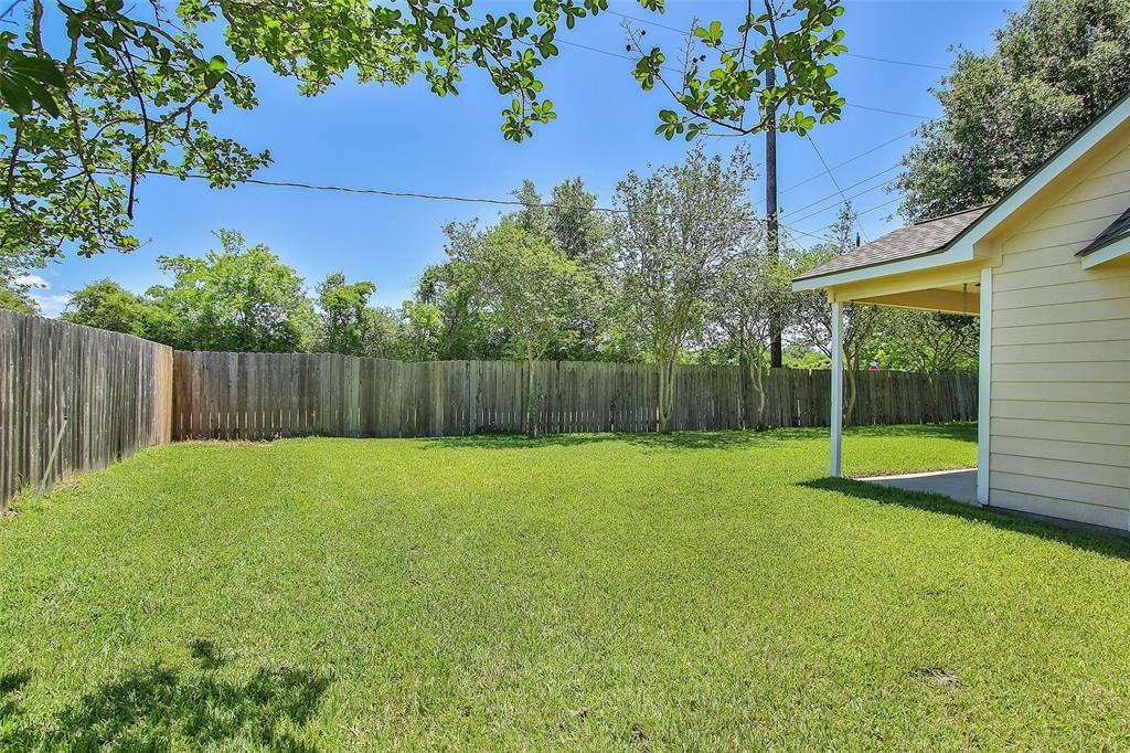 Off Market | 1523 Ashley  Court Tomball, TX 77375 34