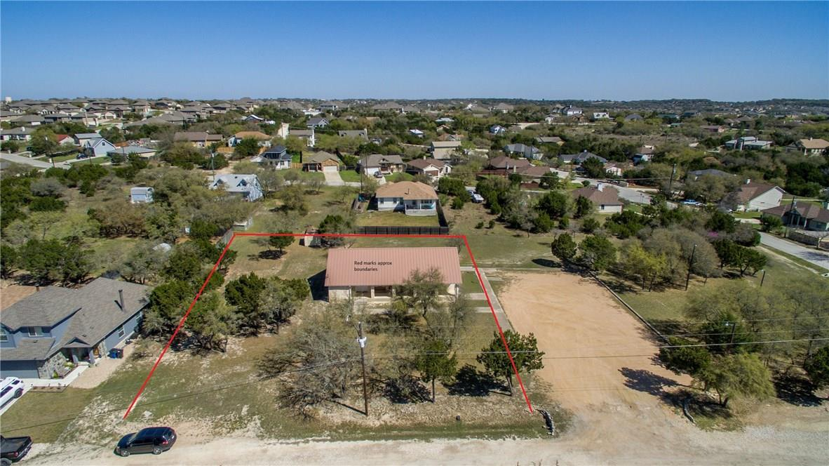 Active Contingent | 17408 Village Drive Dripping Springs, TX 78620 15