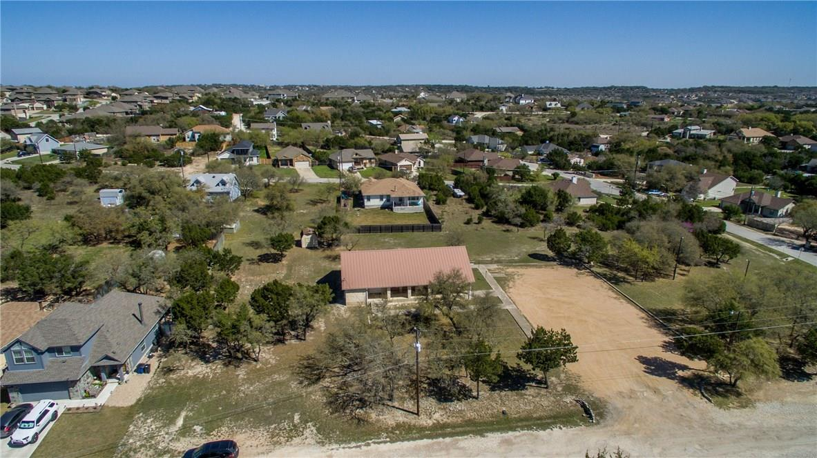 Active Contingent | 17408 Village Drive Dripping Springs, TX 78620 16