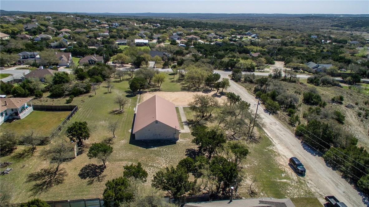 Active Contingent | 17408 Village Drive Dripping Springs, TX 78620 20