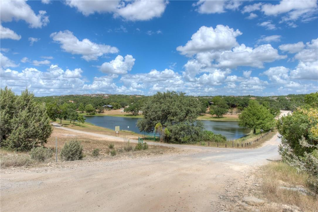 Active Contingent | 17408 Village Drive Dripping Springs, TX 78620 22