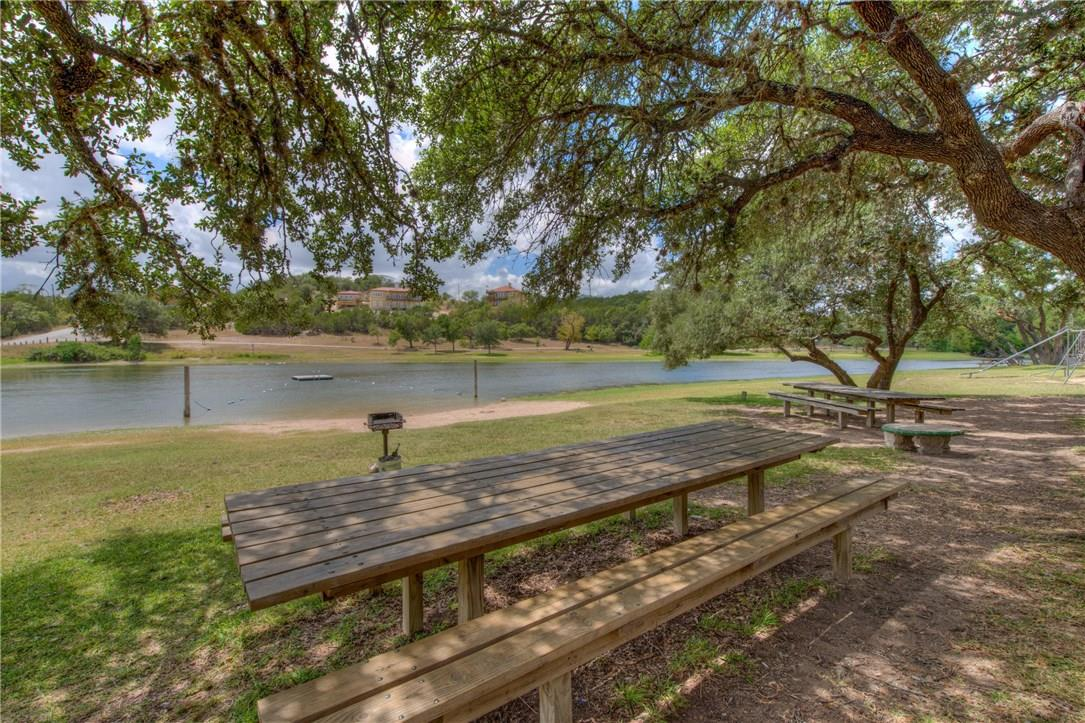 Active Contingent | 17408 Village Drive Dripping Springs, TX 78620 26