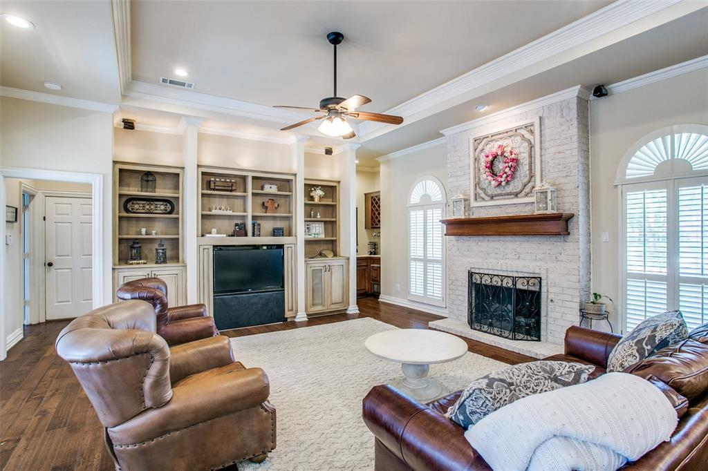 Sold Property | 2911 Meadowview  Drive Colleyville, TX 76034 11