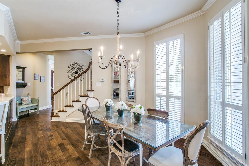 Sold Property | 2911 Meadowview  Drive Colleyville, TX 76034 17
