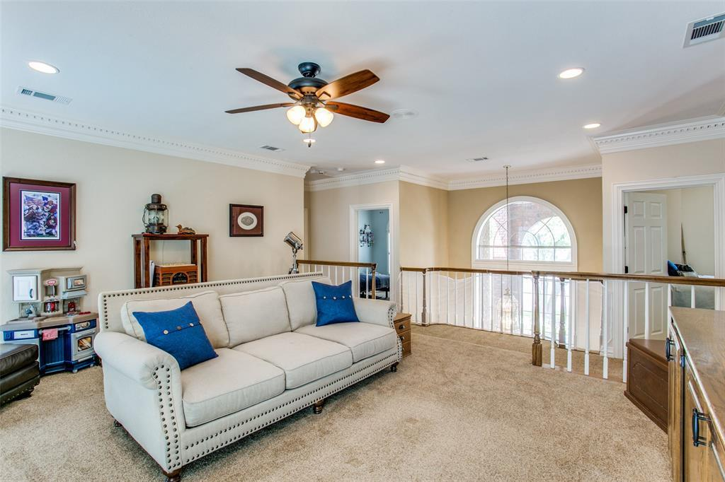 Sold Property | 2911 Meadowview  Drive Colleyville, TX 76034 24