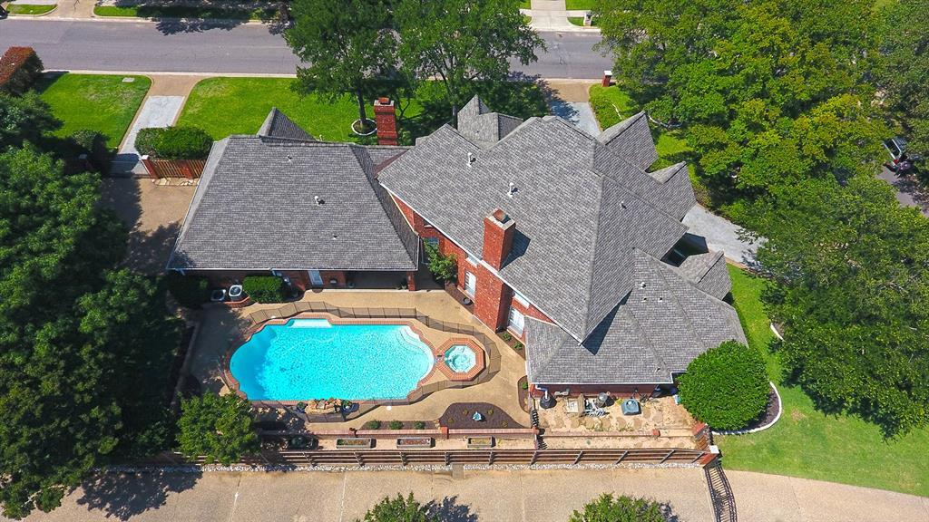 Sold Property | 2911 Meadowview  Drive Colleyville, TX 76034 35