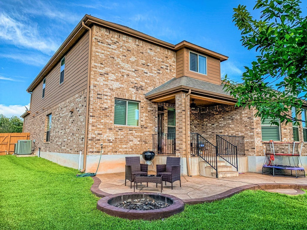 Sold Property | 21000 HAVANT  WAY Pflugerville, TX 78660 3