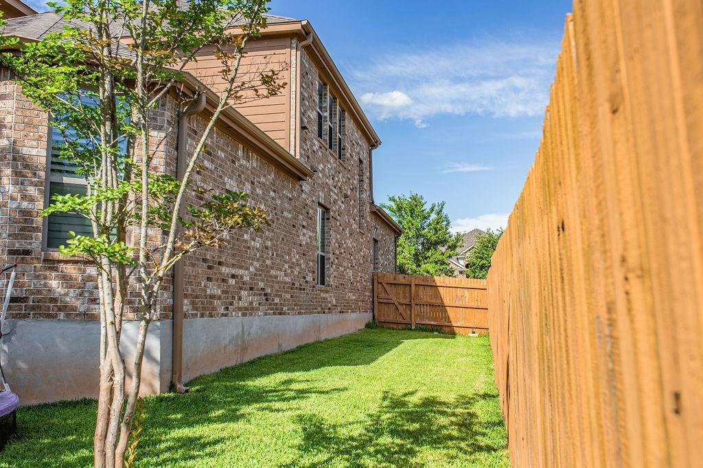 Sold Property | 21000 HAVANT  WAY Pflugerville, TX 78660 20